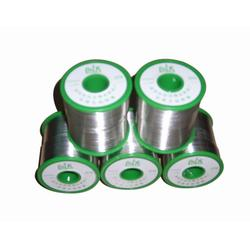 金属回收工程-东记再生资源-金属回收图片