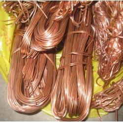 东记再生资源,铜回收加工,博罗铜回收图片