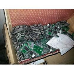 东记再生资源(图),线路板回收,从化线路板回收图片
