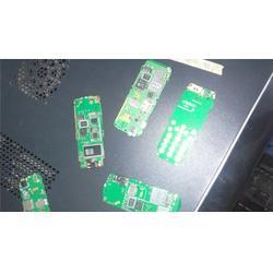 东记再生资源(图)、线路板回收、龙华线路板回收图片