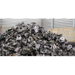 东记再生资源(图),锡回收,樟木头回收图片