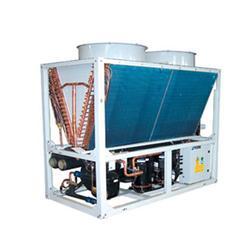 制冷設備維修,雪龍制冷,制冷設備圖片
