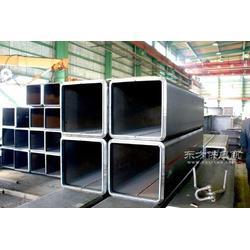Q235b热镀锌方矩管生产厂家,Q235b热镀锌方管现货,最新,规格图片