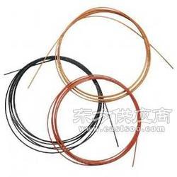 毛细管柱全系列产品供应 ATSE-30系列气相色谱柱 毛细管柱图片