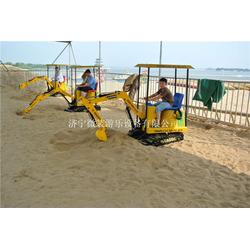 鲁加特机械(图),室内儿童娱乐设备,儿童娱乐设备图片