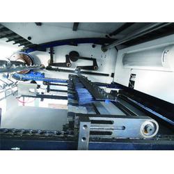 模切机3000、鲁加特精密机械厂(已认证)、汶上县模切机图片
