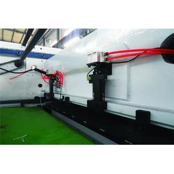 鲁加特机械设备公司,模切机配件厂家直销,模切机配件图片