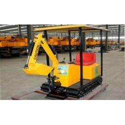 鲁加特机械(图)|供应游乐设备|游乐设备图片