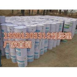 辽宁阜新聚氨酯防水涂料厂家图片