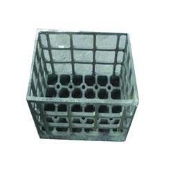 众立鑫机械公司E(图)、耐热钢铸件、耐热钢图片