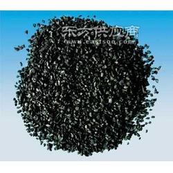果壳活性炭无迂腐无斑斓耐性大耐磨损图片