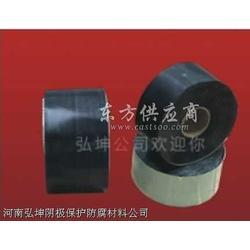 防腐胶带图片