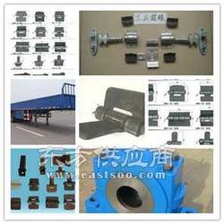 集装箱配件生产厂家图片