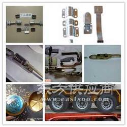 减震器冲压件厂家图片