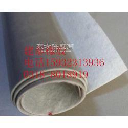 水利工程专用建泰土工布的应用特性图片