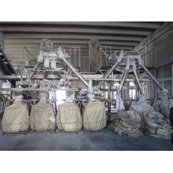 斗式提升机生产厂家 泰州斗式提升机 昱晟机械制造有限公司