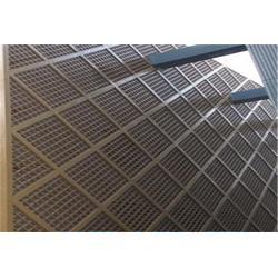 U型铝单板、拿图兹建材(在线咨询)、海口铝单板图片