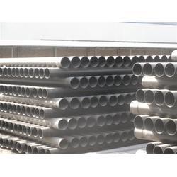 雄县旺泰(图),河南热浸塑钢管,邢台热浸塑钢管图片