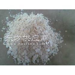 供应无尘PVC稳定剂图片