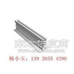 铝板镀层镍厚度检测找杨小玉13926554290图片