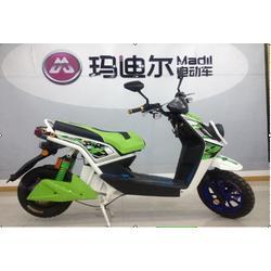 武汉玛迪尔电动车、玛迪尔电动车、蔡甸玛迪尔电动车图片