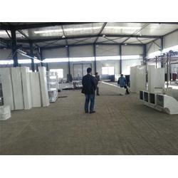 镀锌风管加工,天津风管之家捷维诺实业,津南镀锌风管图片