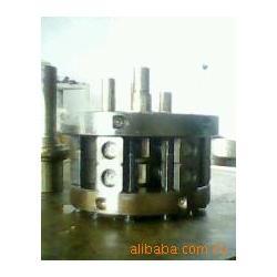 鲁力液压(图)|超高压径向柱塞泵|山东径向柱塞泵图片