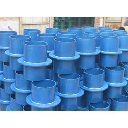 信佳供水材料(图)|防水套管哪家好|南阳防水套管图片