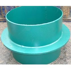 防水套管销售,山西防水套管,信佳供水材料图片
