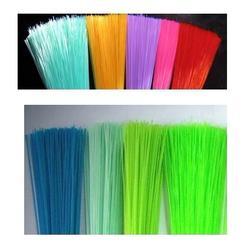 PET拉丝生产线,高质量PET拉丝生产线,亚森特(优质商家)图片