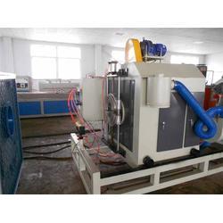 山东PPR管材设备、亚森特、PPR管材设备图片