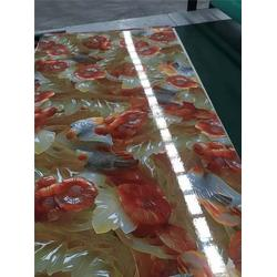 PVC片材生产线、亚森特、装饰板PVC片材生产线图片