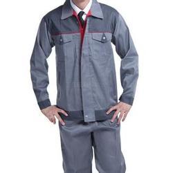 鸿信制衣,工衣订购,工衣图片