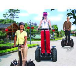 平衡车 智能生活馆 郑州独轮平衡车图片