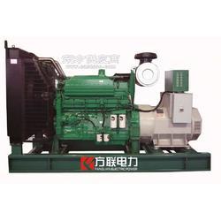 供应400KW上柴柴油发电机组厂家直销图片