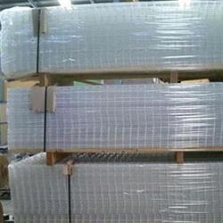钢筋建筑网厂家,亿金冶金,山东钢筋建筑网图片