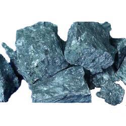 亿金冶金、硅钙钡脱氧剂、山东硅钙钡脱氧剂图片