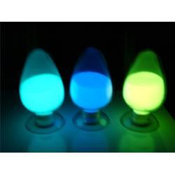 低价夜光粉,夜光发光粉厂家,特价供应低价夜光粉图片