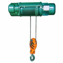 电动葫芦的报价,兴源起重机械,电动葫芦图片