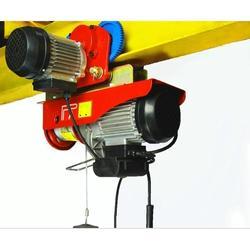 2t电葫芦,兴源起重机械,电葫芦图片