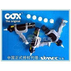 气动打胶枪/COX气动压胶枪/COX3代气动胶枪图片