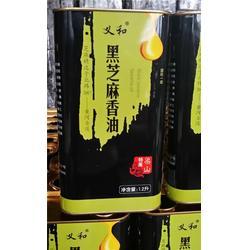 龙波森金属包装(图)|河北1升花生油铁罐|铁罐图片
