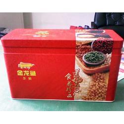 广东食用油铁罐,龙波森金属包装,食用油铁罐图片