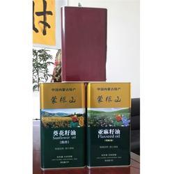 棕榈油铁罐包装,铁罐包装,龙波森铁罐包装图片