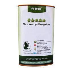食用油铁罐设计_龙波森金属包装(在线咨询)_食用油铁罐图片