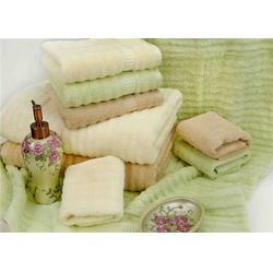 钰沣日用品质量可靠(图)_纤维搓澡巾_兰溪搓澡巾图片