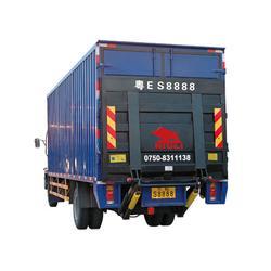 运城汽车装卸尾板-天富机械设备制造-汽车装卸尾板代理图片