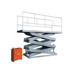 液压升降平台厂家-吕梁液压升降平台-天富机械制造(查看)价格