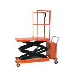 运城升降平台-天富机械设备制造-仓储用升降平台