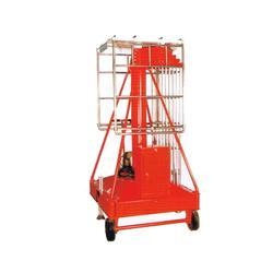济宁移动式升降平台-移动式升降平台销售-天富机械(优质商家)图片